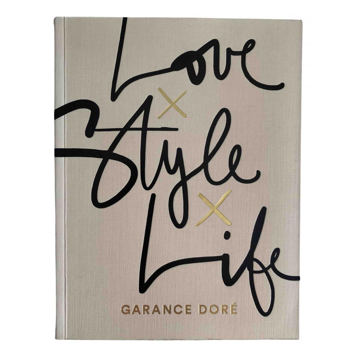 Chanel - Photographie   pour lifestyle en autre