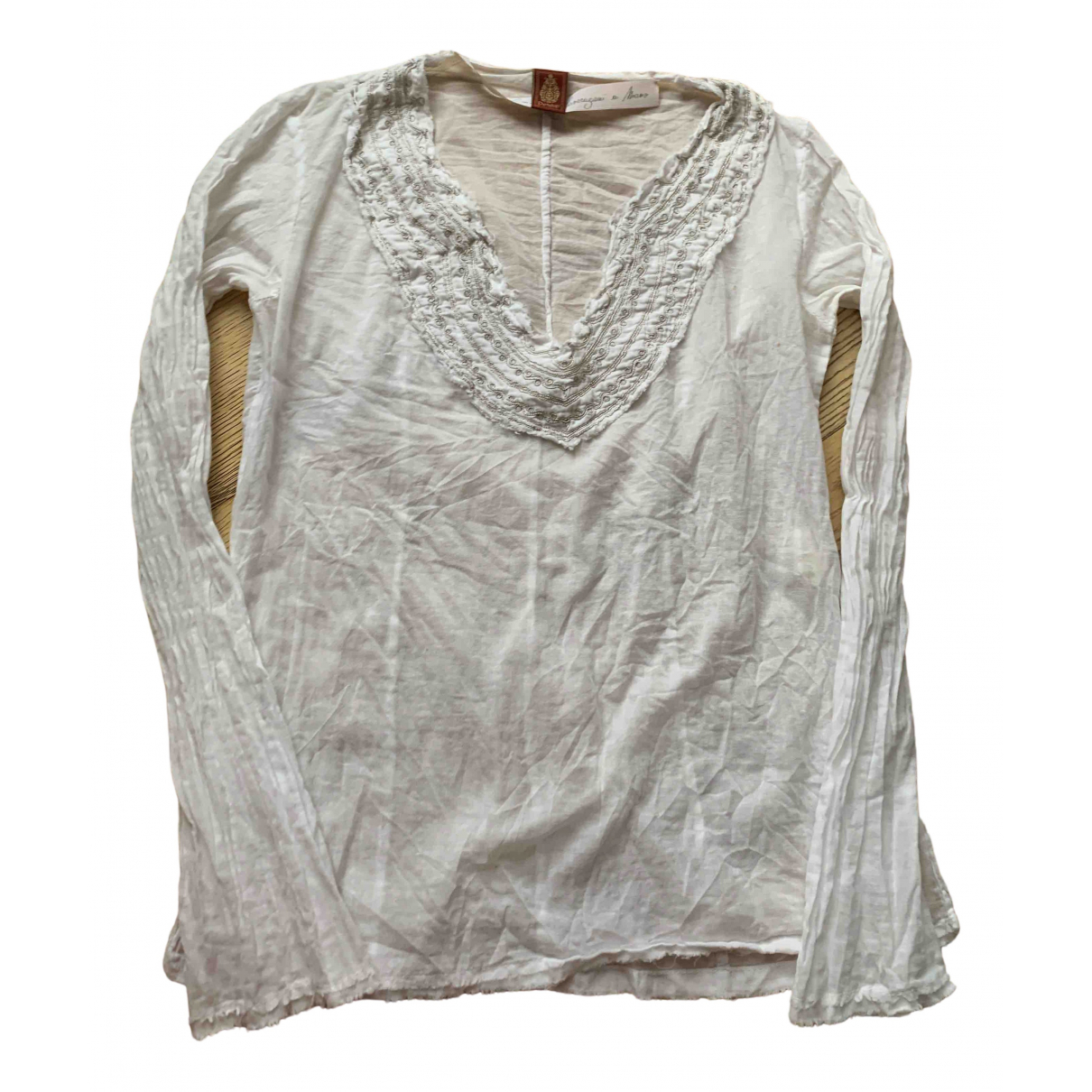 Camiseta Dondup