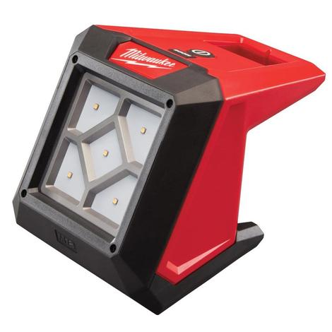Milwaukee M12™ Compact Flood Light