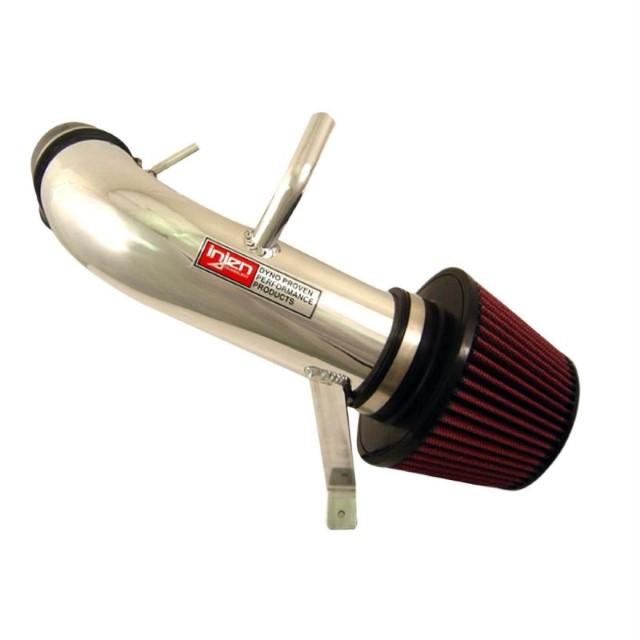 Injen SP1476P SP Short Ram Intake System