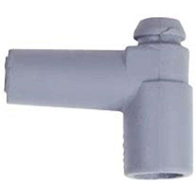 MSD Spark Plug Boot - 34555