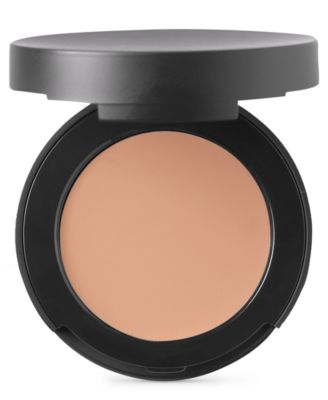 Correcting Concealer Broad Spectrum SPF 20 - Dark 2