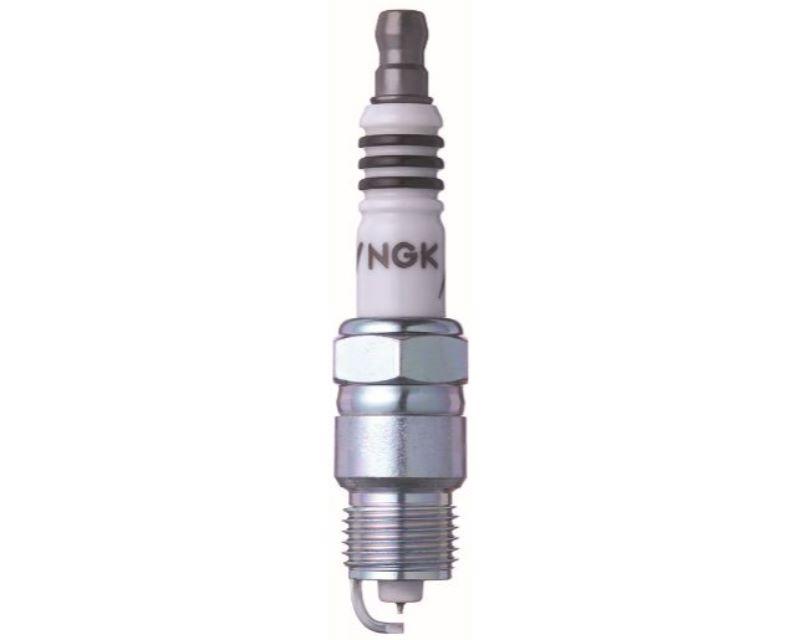 NGK Racing Spark Plug (UR4IX)