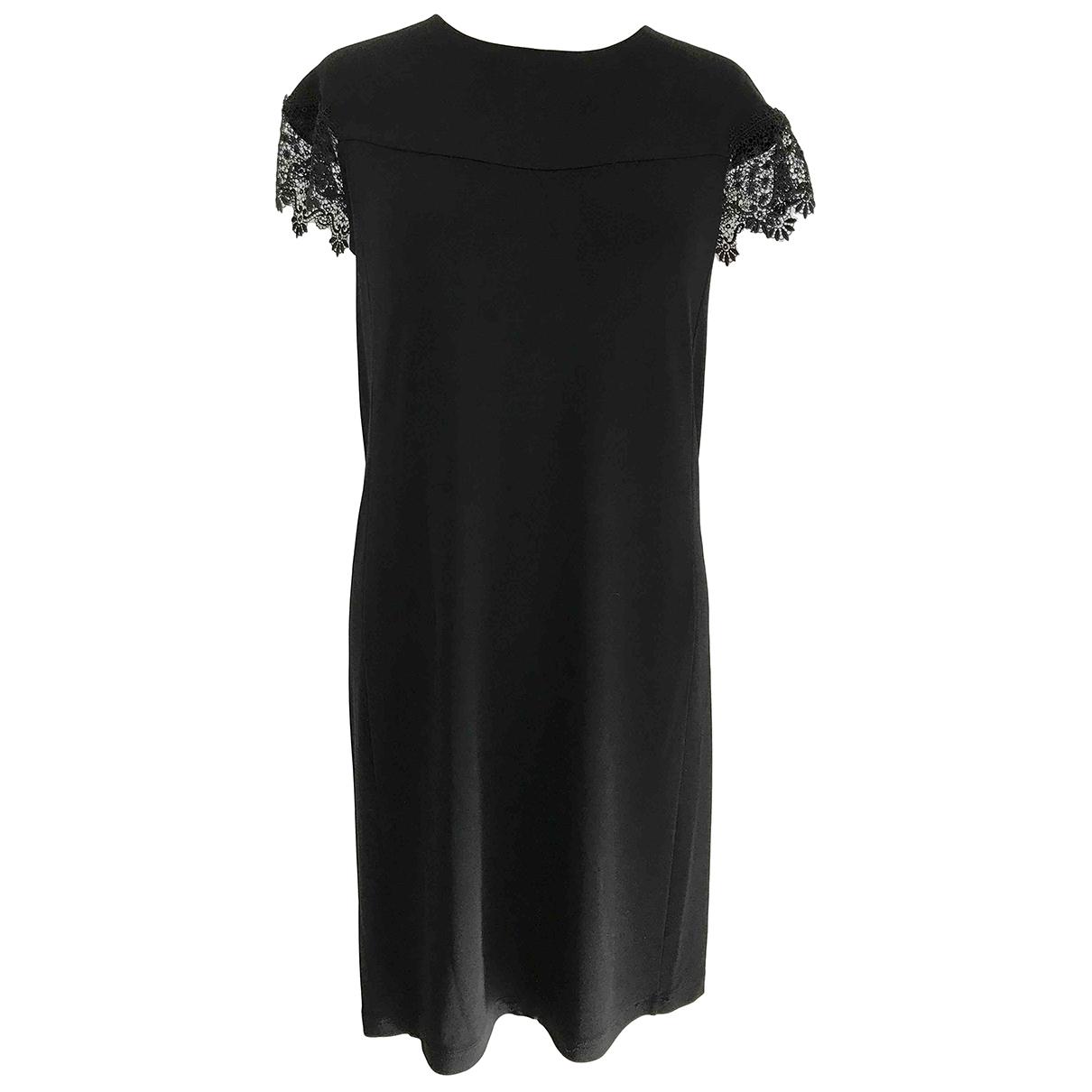 Louise Kennedy \N Black dress for Women S International