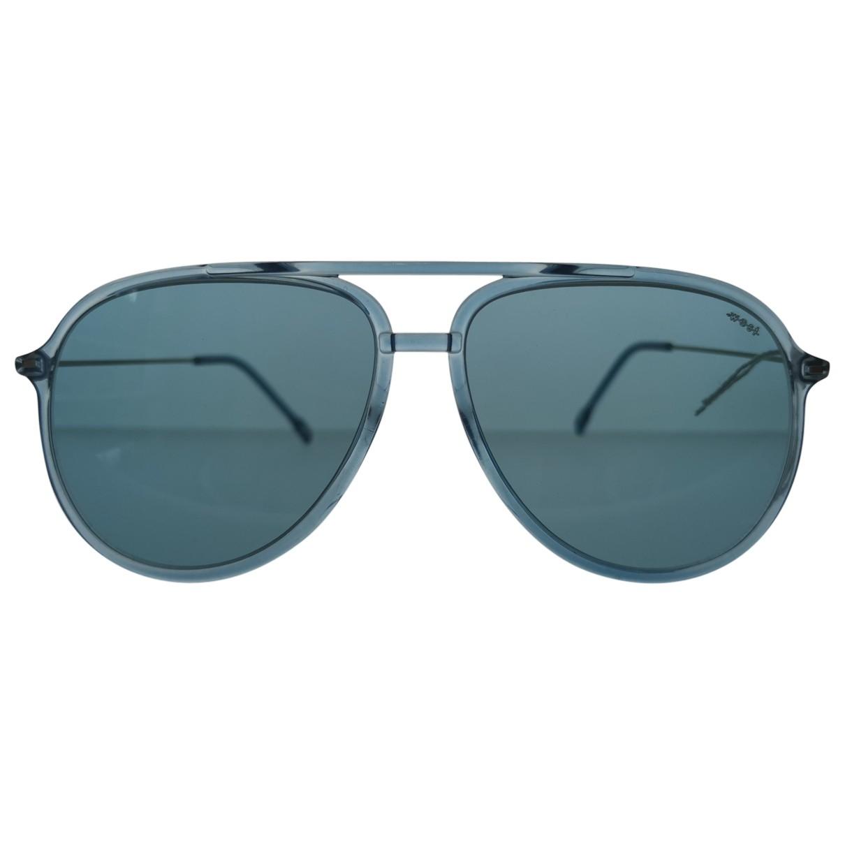 Non Signe / Unsigned \N Sonnenbrillen Andere