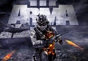 Arma 3 US Steam CD Key