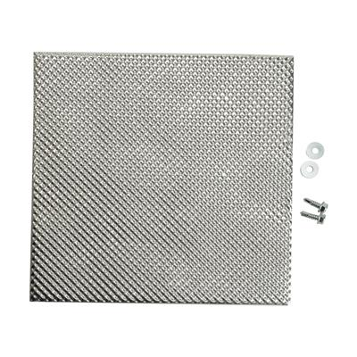Design Engineering UTV Heat Shield - 010880