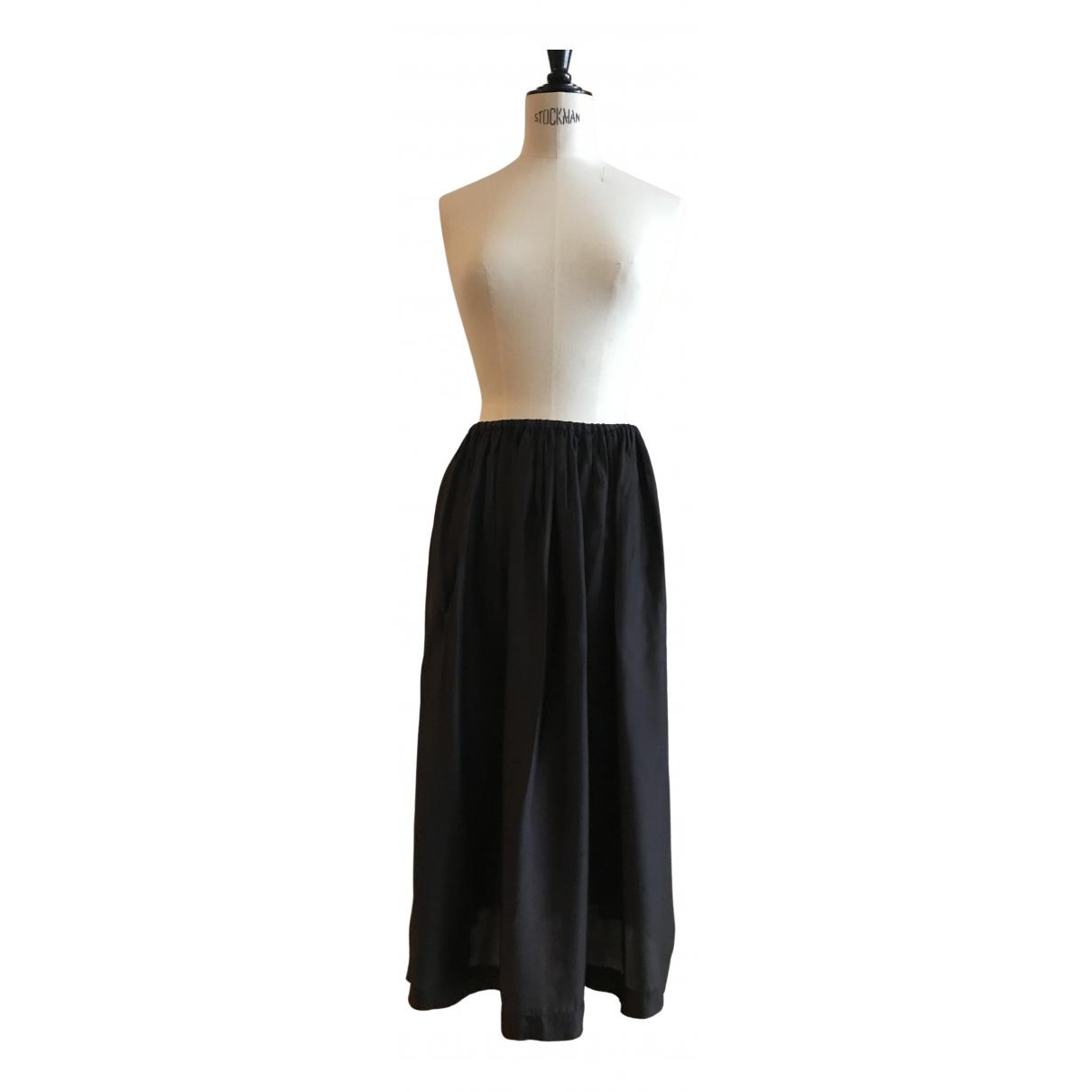Bellerose N Purple skirt for Women 2 0-5