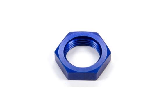 Aeroquip FCM2103 Universal Alum #8 Locknut