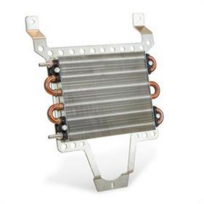 Flex-A-Lite TransLife Transmission Oil Cooler - 400123