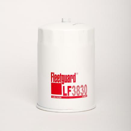 Fleetguard LF3830 - L/O Fltr,Filter Lube Oil