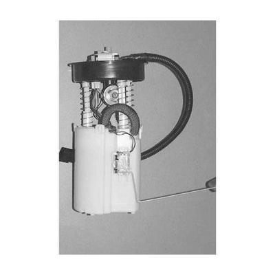 Omix-ADA Fuel Module - 17709.20