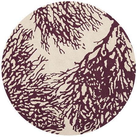 Safavieh Jahn Hand Tufted Area Rug, One Size , Beige
