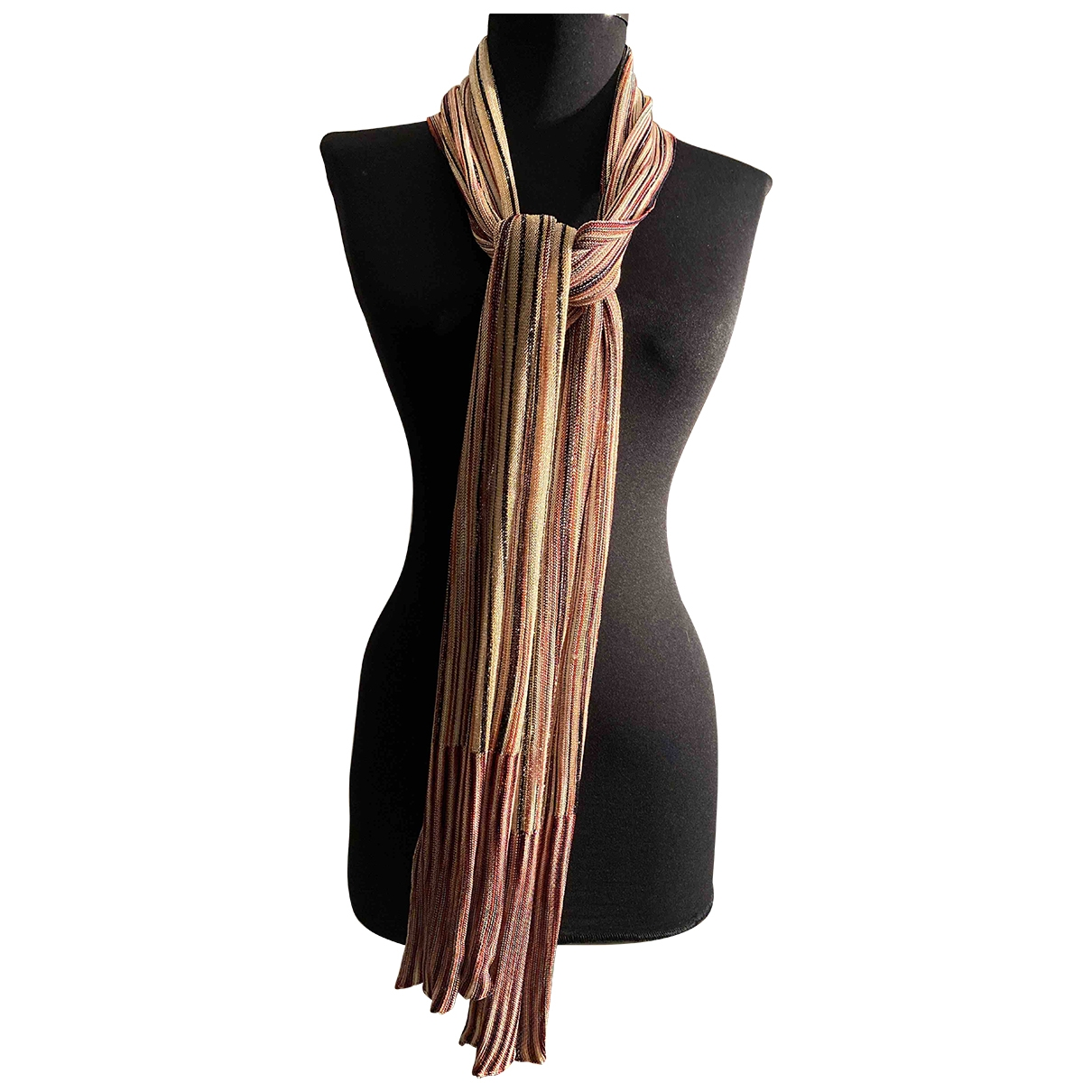 Missoni \N scarf for Women \N