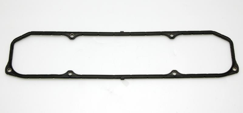 Cometic Gaskets C5983 Valve Cover Gasket. Each