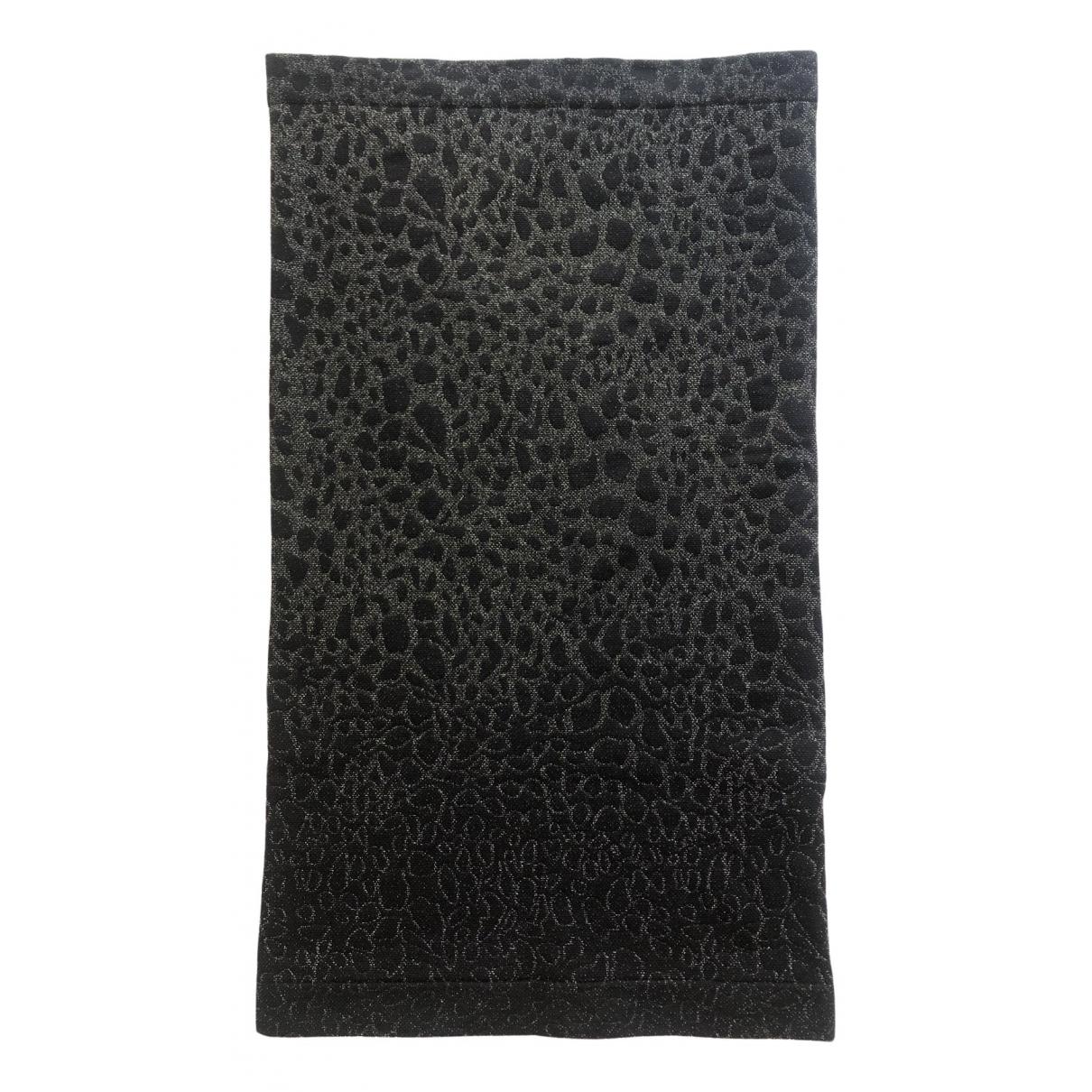 Wolford \N Black skirt for Women 34 FR