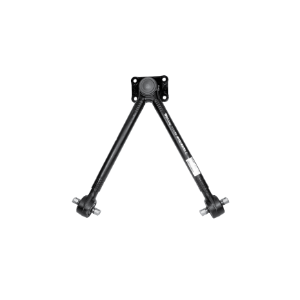 Triangle Suspension Systems Co. VT24 - T Ride Rod 3172829