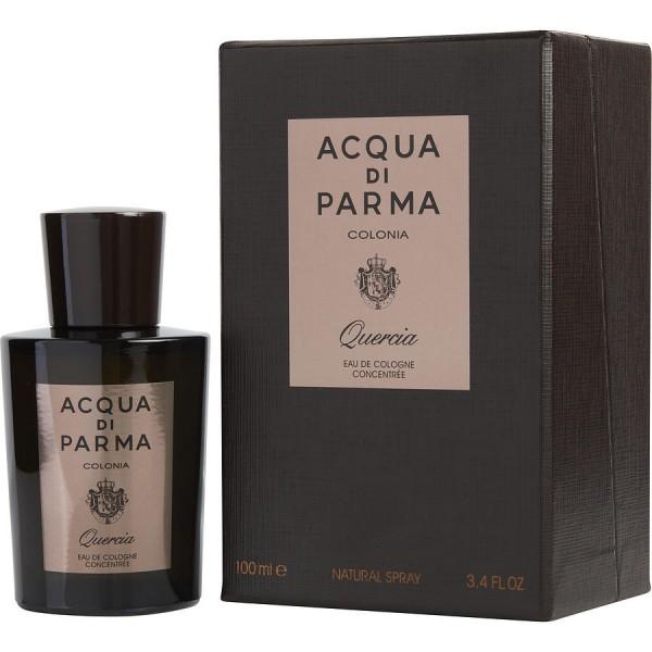 Acqua Di Parma - Colonia Quercia : Cologne Spray 3.4 Oz / 100 ml
