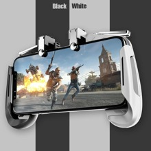 1pair Mobile Gamepad