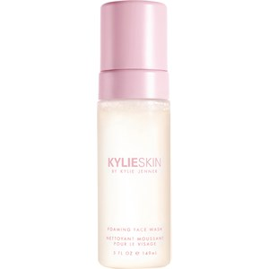 KYLIE SKIN Skin care Facial care Foaming Face Wash 149 ml
