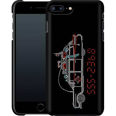 Apple iPhone 7 Plus Smartphone Huelle - 555-2368 von Rocketman
