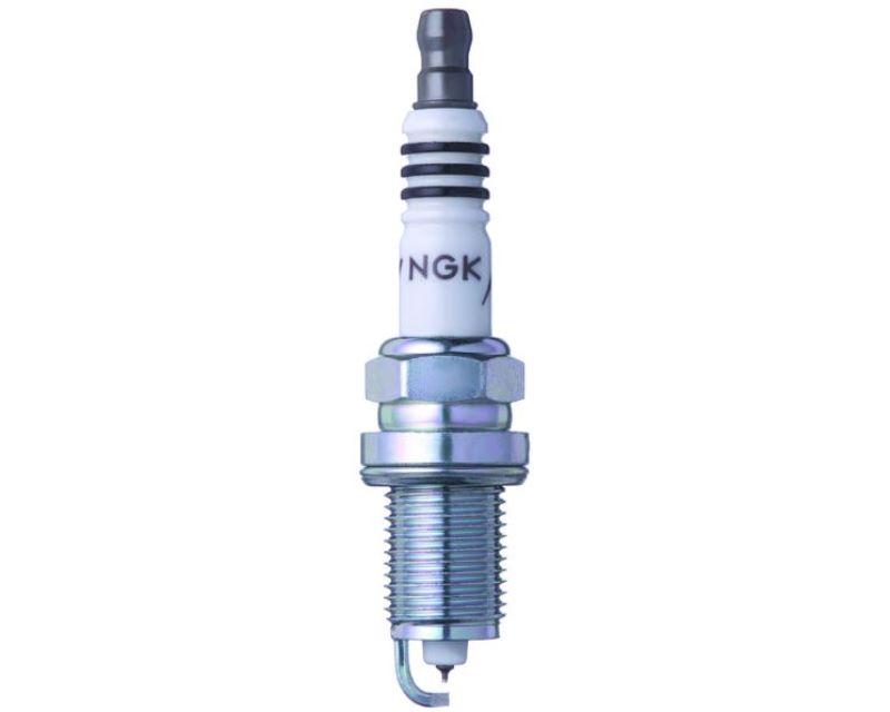 NGK Iridium Heat Range 6 Spark Plug (ZFR6FIX-11)