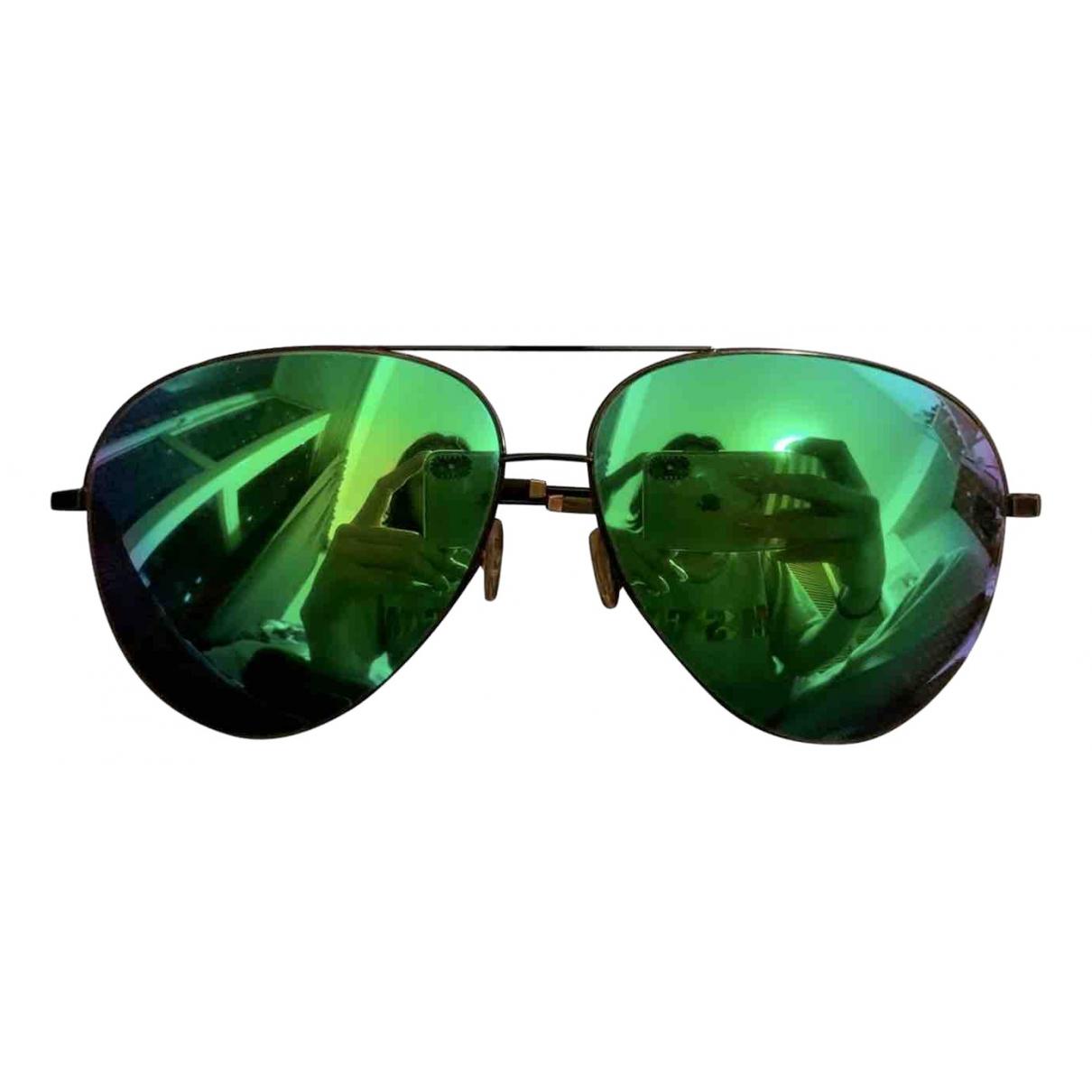 Gafas Victoria Beckham