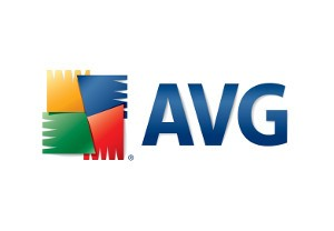 AVG Ultimate 2020 Key (2 Years / 5 Devices)