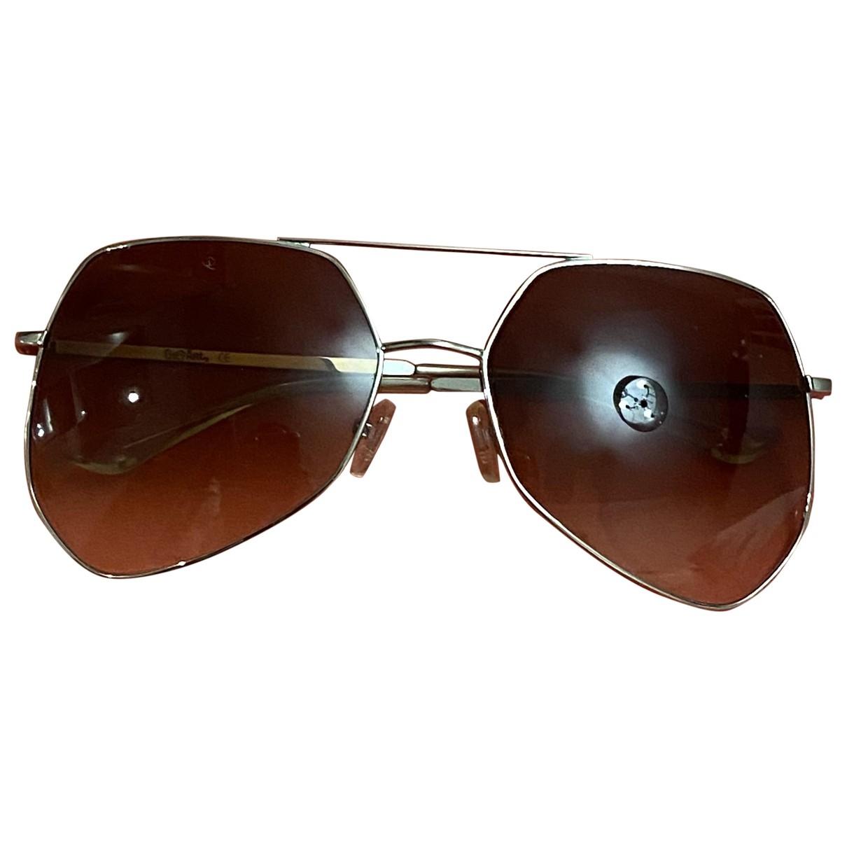 Gafas Grey Ant