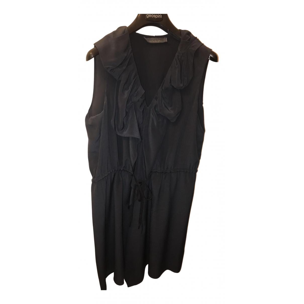 Coast Weber & Ahaus N Silk dress for Women 46 IT