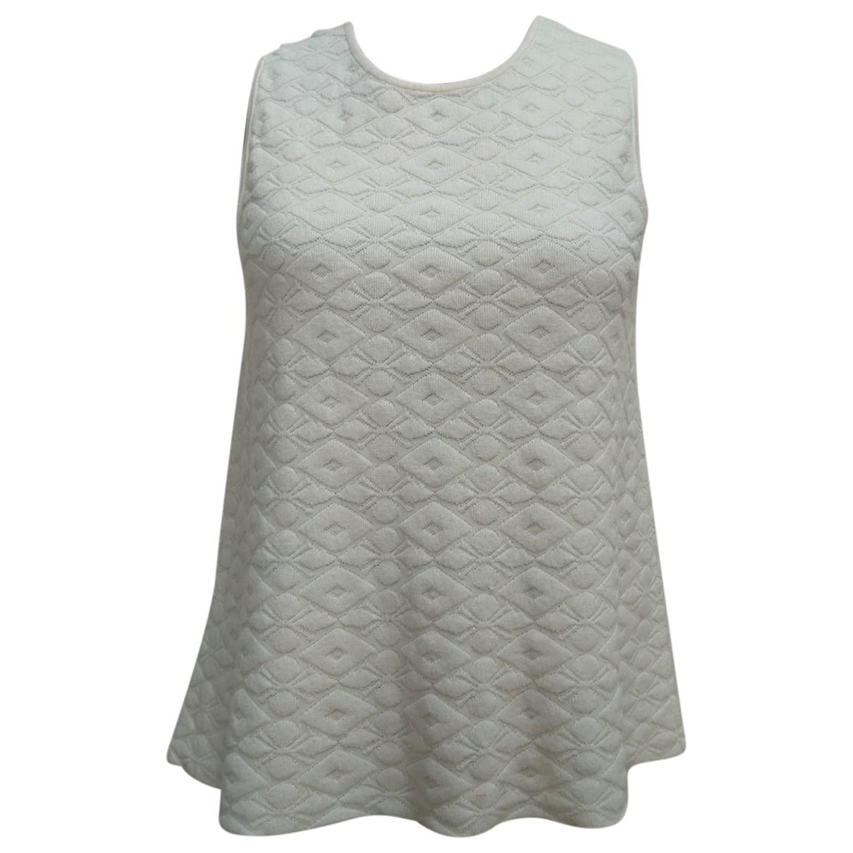 Stefanel - Pull   pour femme en laine