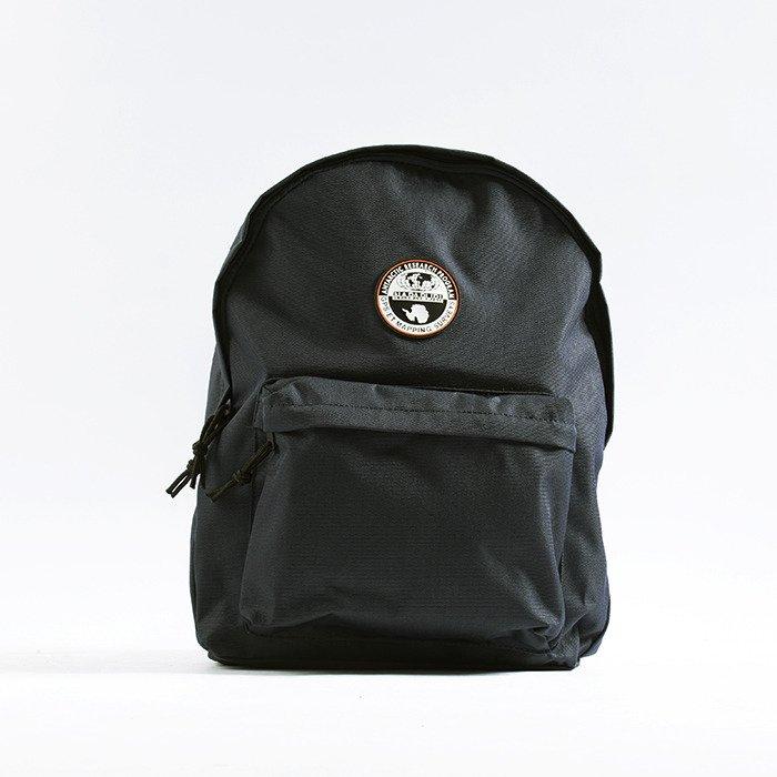 Napapijri Happy Daypack Re NA4E9U 041