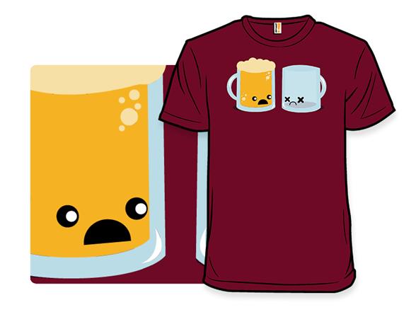 Transition T Shirt