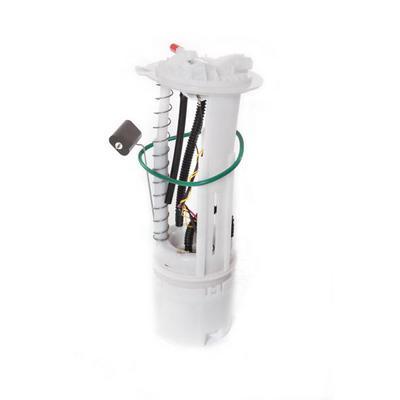 Omix-ADA Fuel Pump Module Assembly - 17709.35