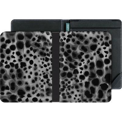tolino vision 4 HD eBook Reader Huelle - Dapple von Stephanie Breeze