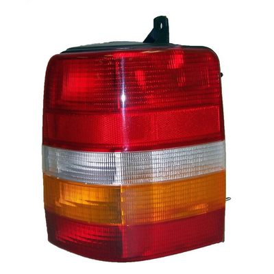 Crown Automotive Tail Lamp - 56005110