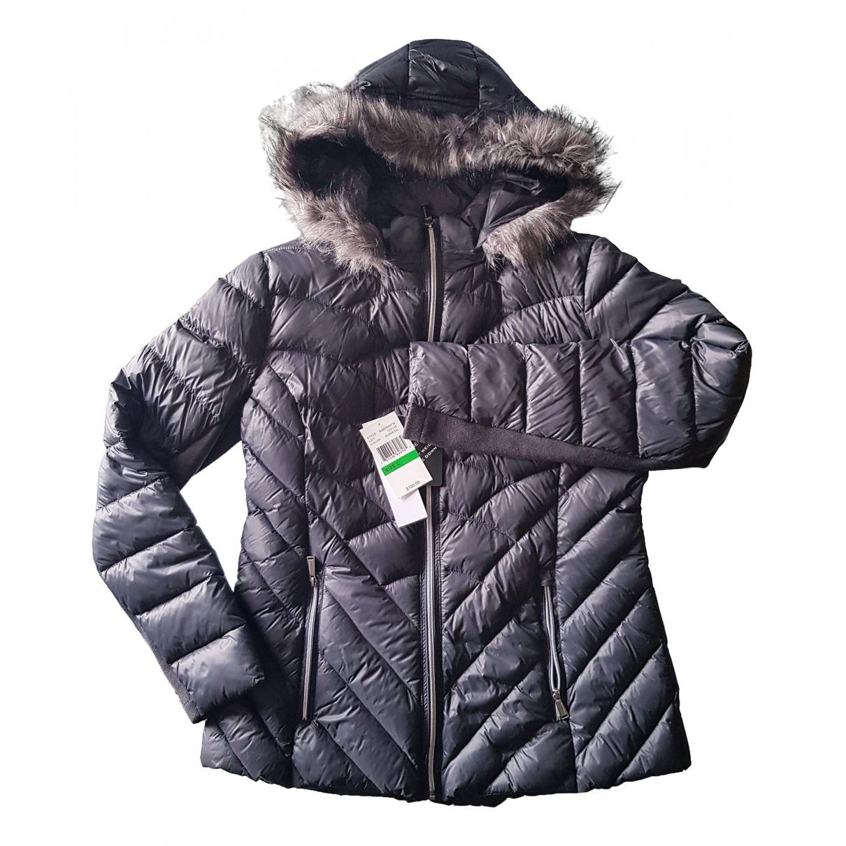 Bcbg Max Azria N Grey coat for Women L International