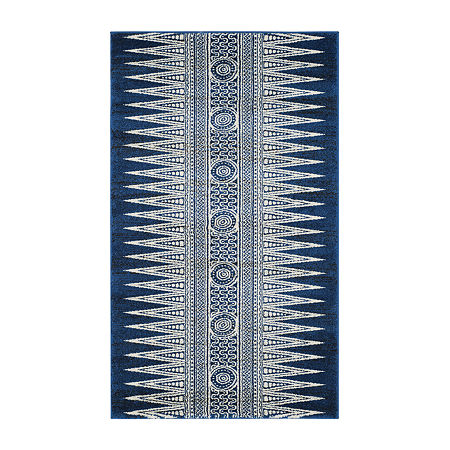 Safavieh Gemma Abstract Rectangular Rugs, One Size , Multiple Colors