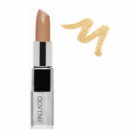 Stick Concealers - Yellow