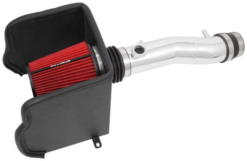 Spectre 9060 Air Filter Kit for Toyota Tacoma V6 3.5L 2016-2020