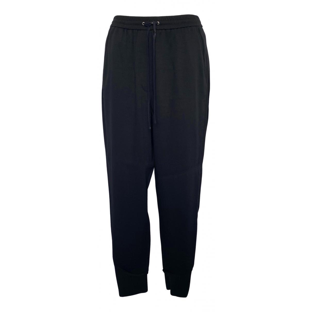 Pantalon zanahoria 3.1 Phillip Lim