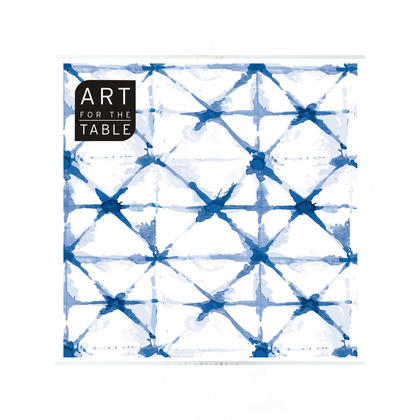 Party Paper Lunch Napkin 13x13