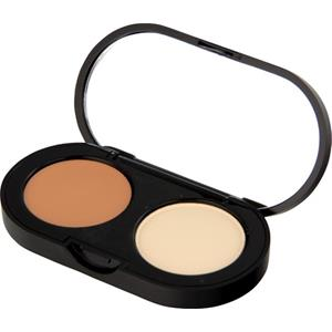 Bobbi Brown Corrector & Concealer Creamy Concealer Kit N.º 10 Warm Natural 1 Stk.