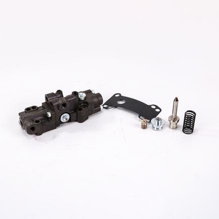 Power Products KIT5385 - Slave Valve Kit