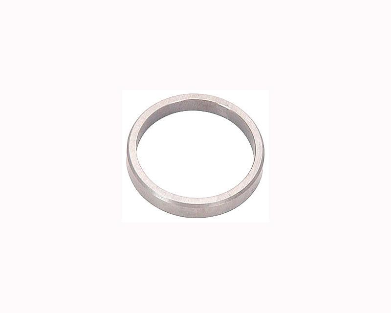 Dart VS2000BC Valve Seat - 2 x 1.6 x 0.375 C172 Copper Berylium