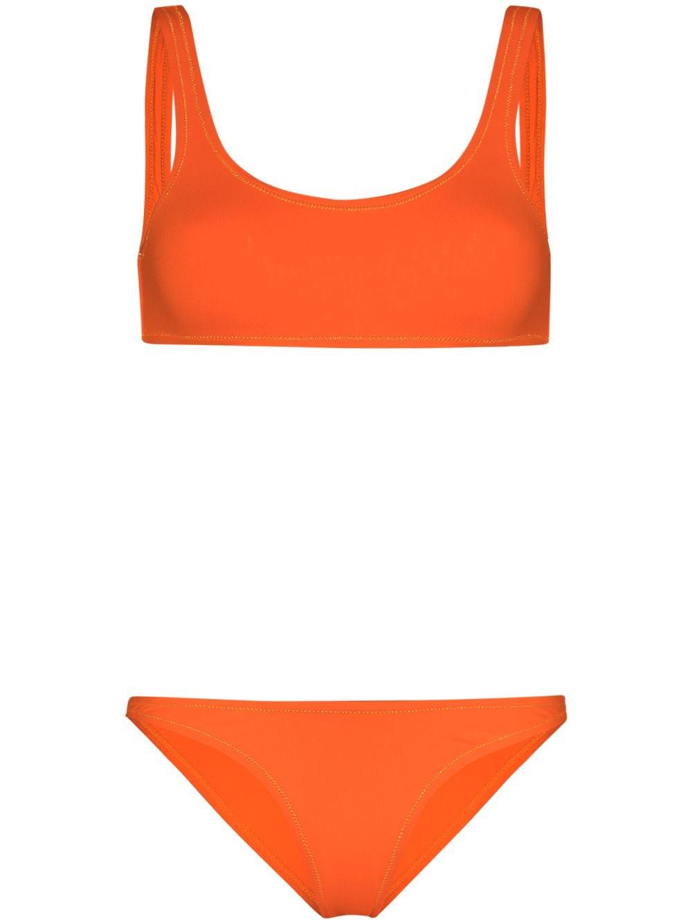Rocky Bikini