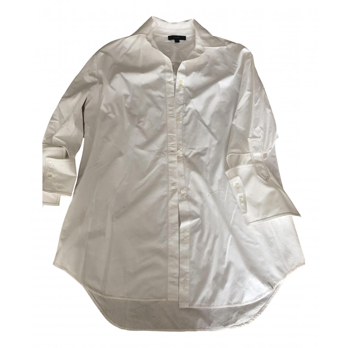 Camisa Ellery