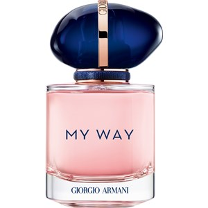 Armani My Way Eau de Parfum Spray 30 ml