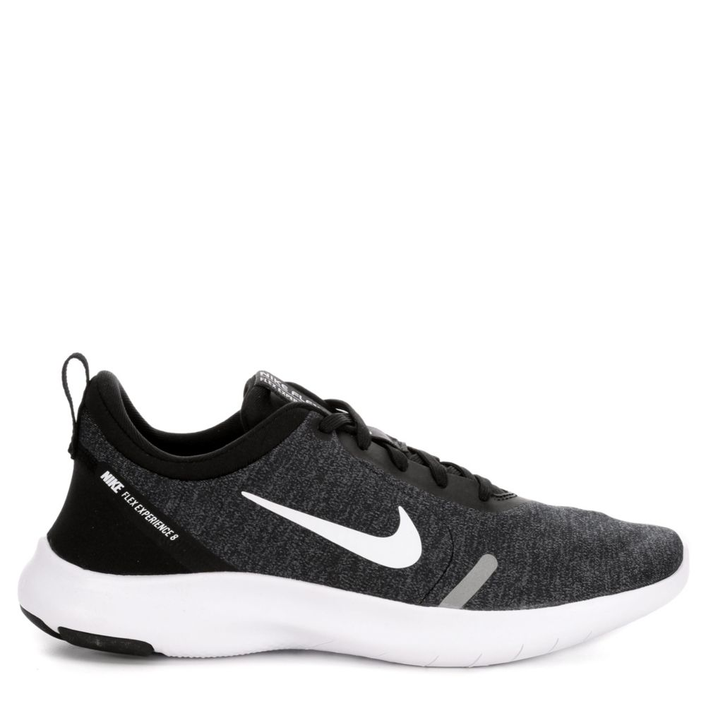 Nike Womens Flex Experience 8 Running Shoes Sneakers