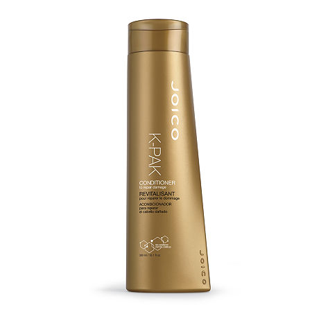 Joico K-PAK Daily Conditioner - 10.1 oz., One Size , No Color Family